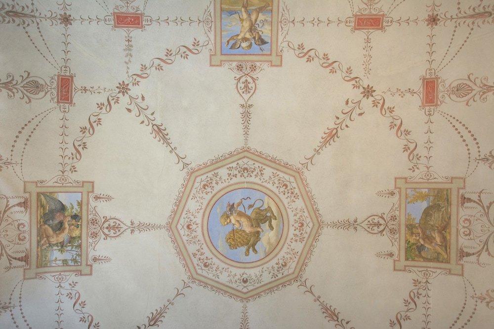 Regis Condo, Siena Image 7