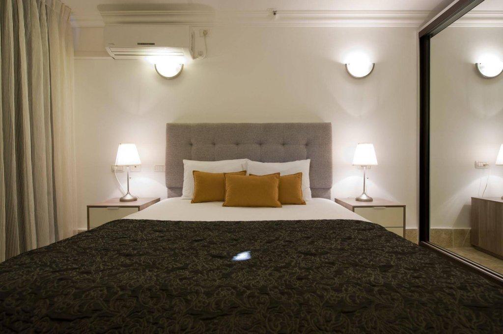 Ramon Suites By Smart Hotels, Mitzpe Ramon Image 15