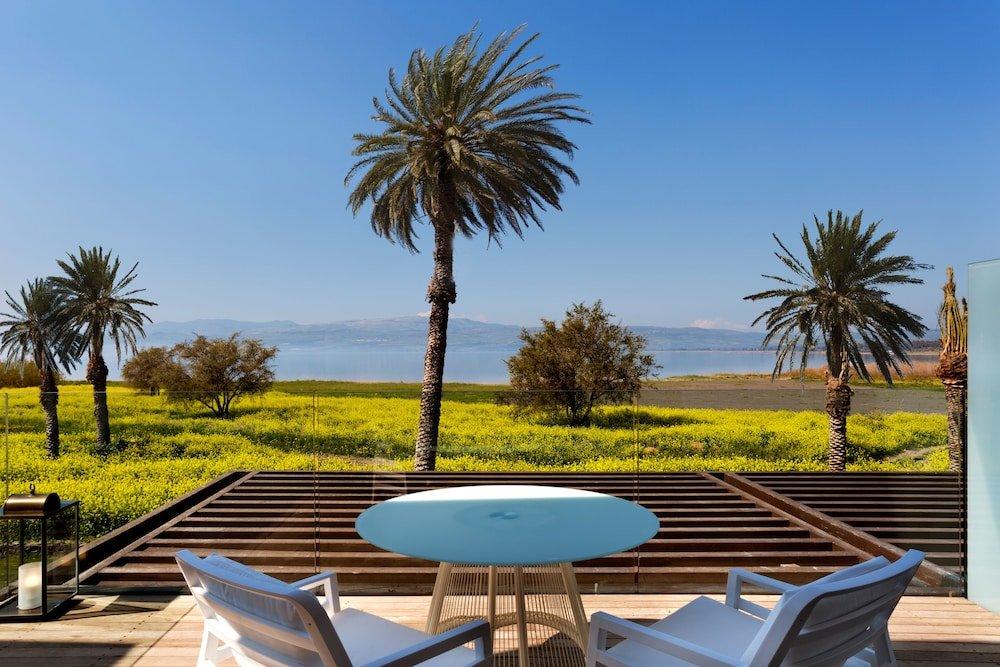 Setai Sea Of Galilee, Ramot Image 29