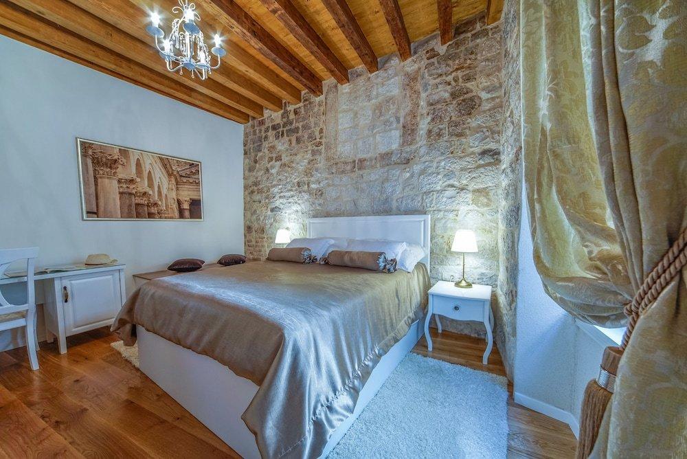 Villa Split Heritage Hotel Image 2