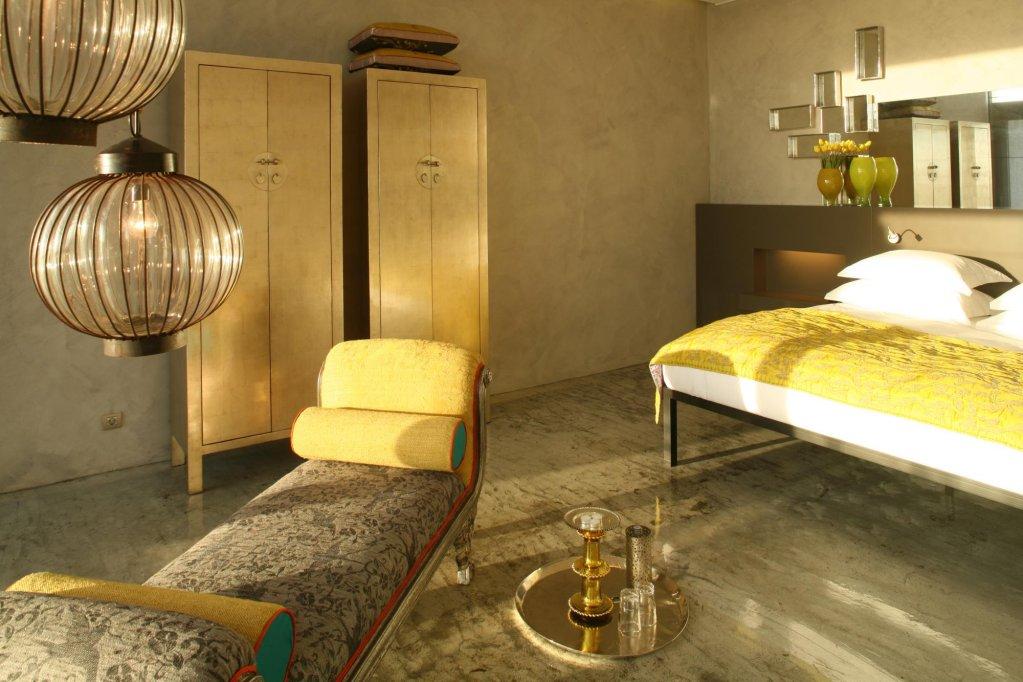 Areias Do Seixo Charm Hotel & Residences, Torres Vedras Image 19