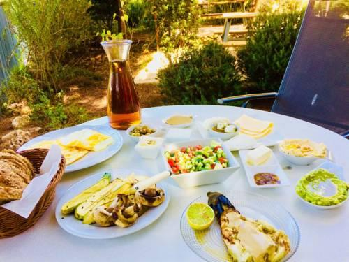 Tur Sinai Organic Farm Resort, Jerusalem Image 21