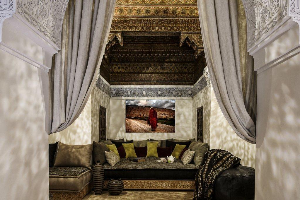 Dar Assiya, Marrakech Image 30