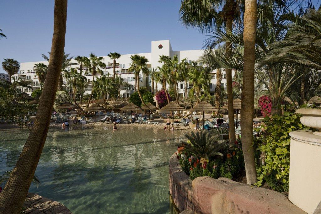 Isrotel Royal Garden All-suites Hotel, Eilat Image 24