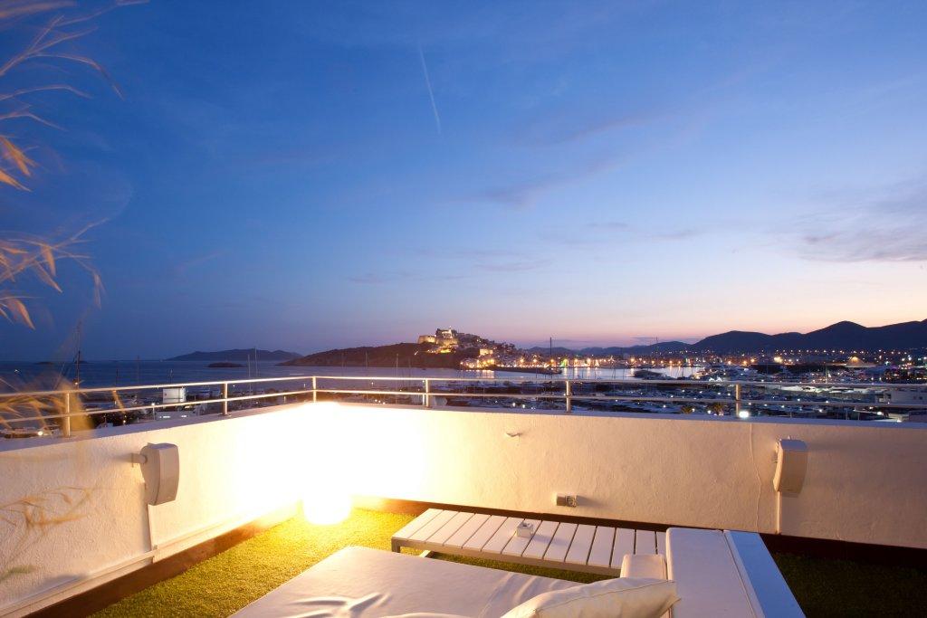 Hotel Od Ocean Drive, Ibiza Town, Ibiza Image 16