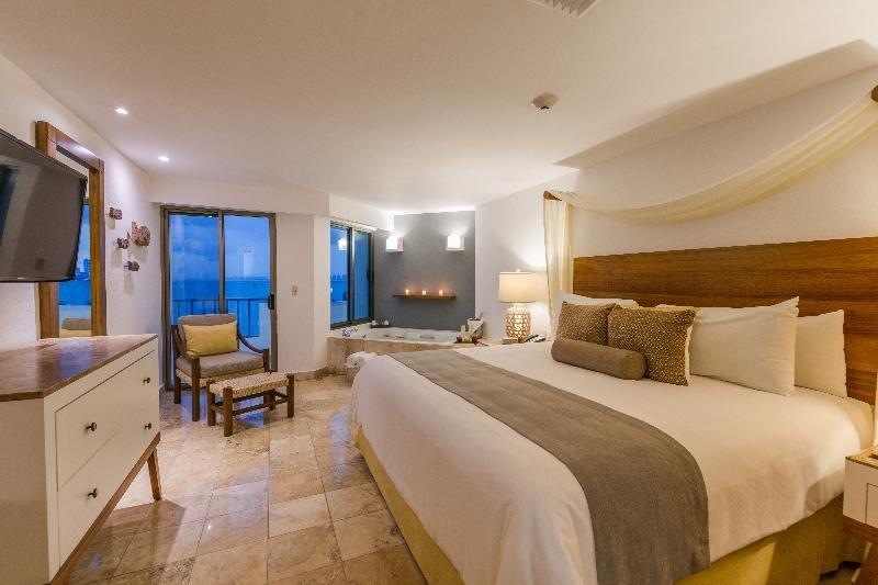 Villa Premiere Boutique Hotel & Romantic Getaway, Puerto Vallarta Image 4