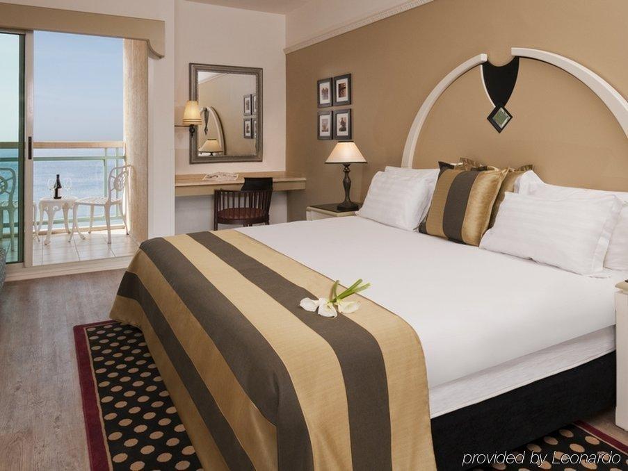 Herods Vitalis Spa Hotel Eilat Image 15