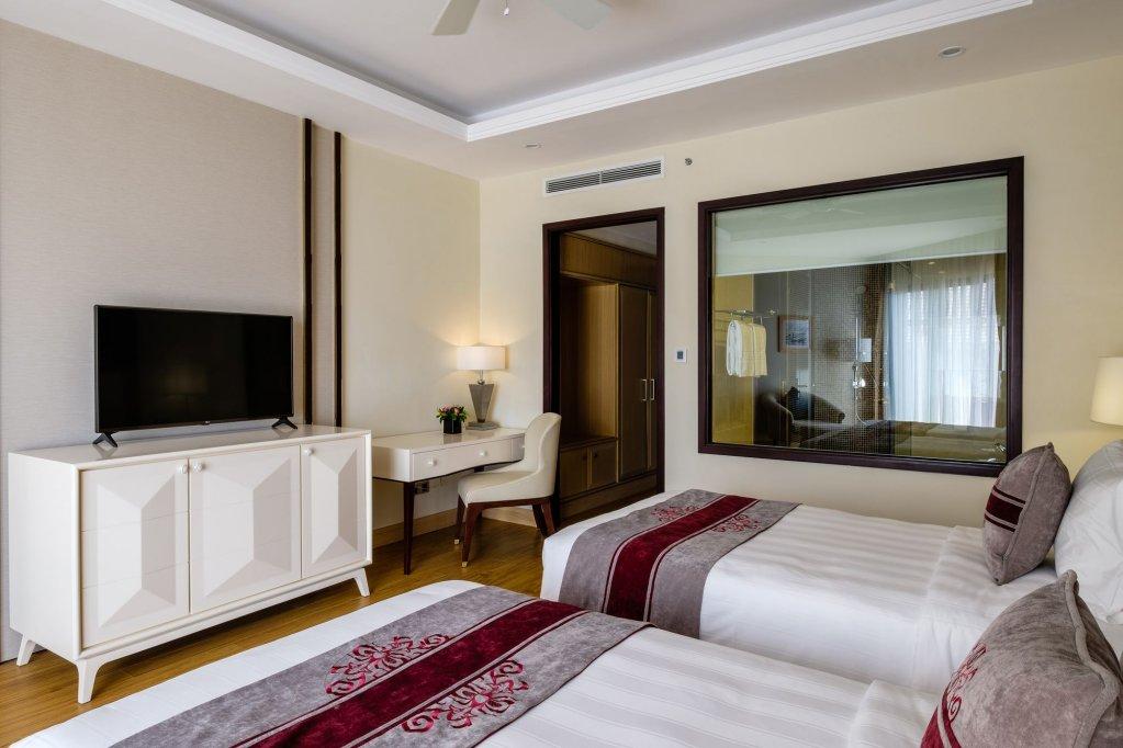Vinpearl Resort & Spa, Ha Long Image 1