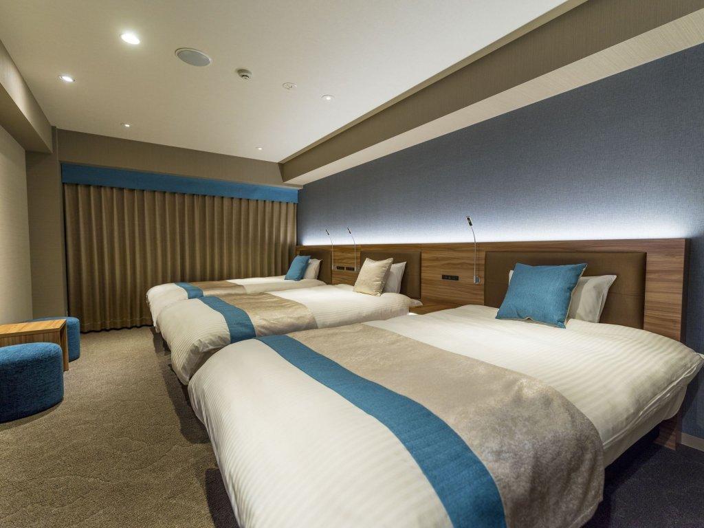 Wat Hotel& Spa Hida Takayama Image 10