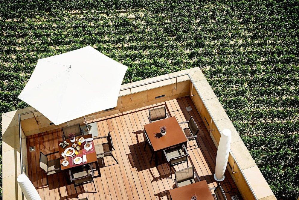 Hotel Marqués De Riscal, A Luxury Collection Hotel, Elciego Image 44