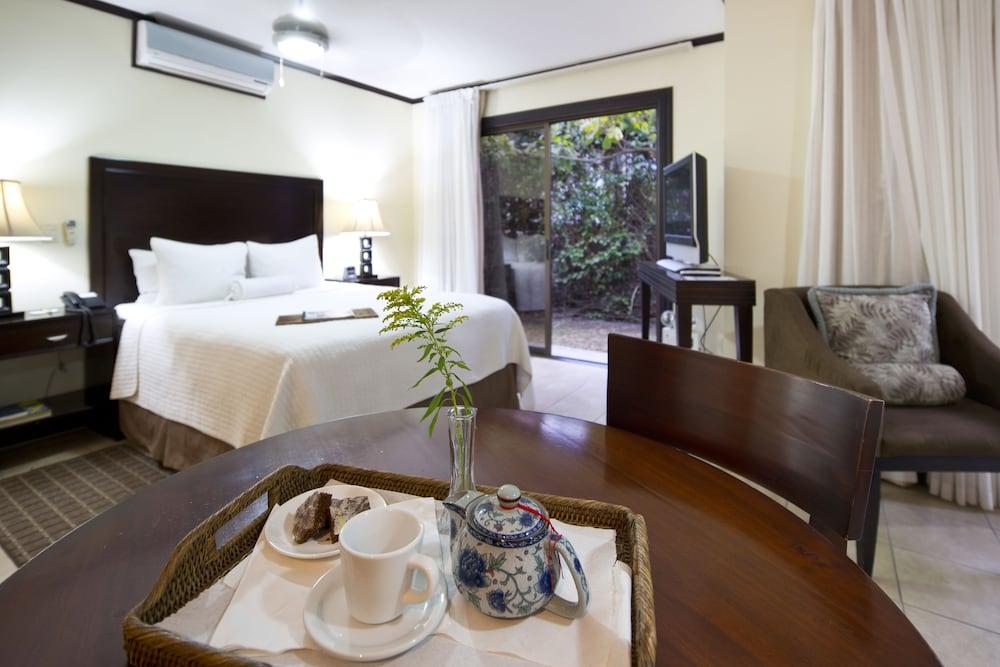 Hotel Villa Los Candiles Image 13
