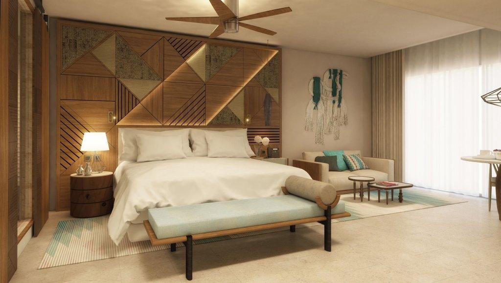 Haven Riviera Cancun Resort & Spa Image 18