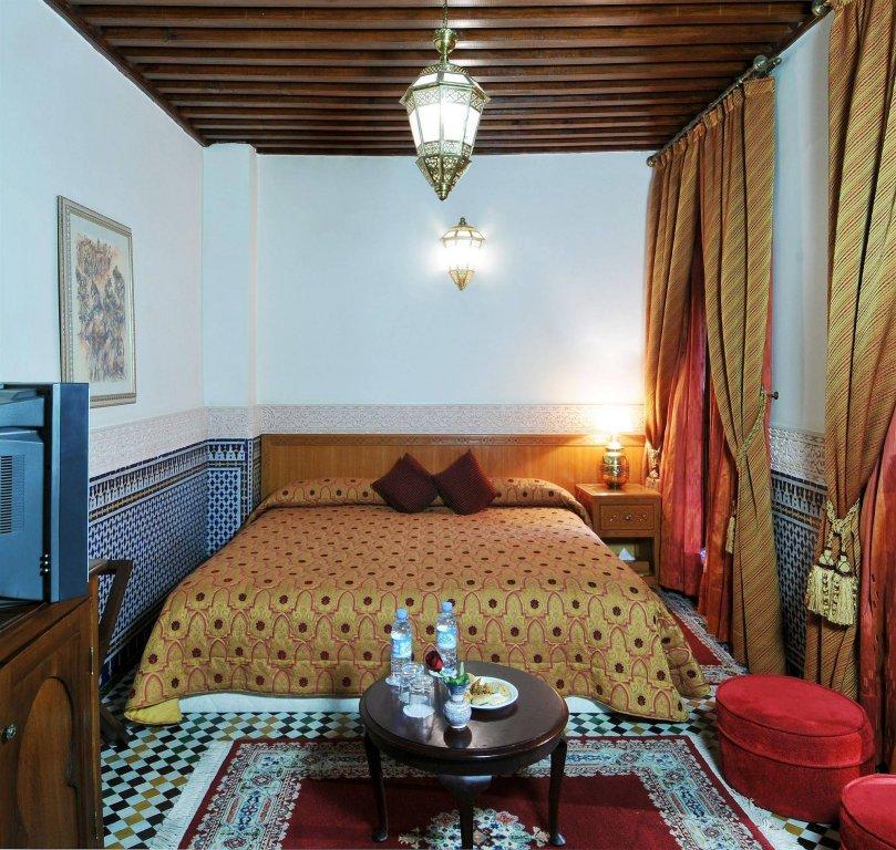 Riad Myra Hotel, Fes Image 2