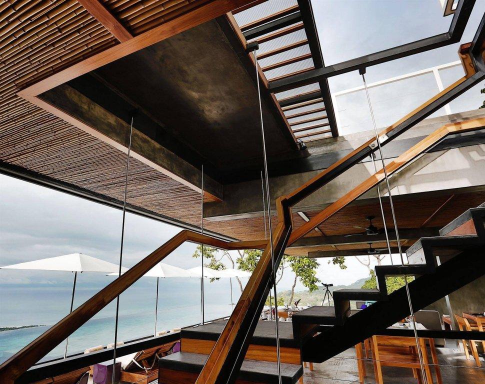 Kura Design Villas, Uvita Image 15