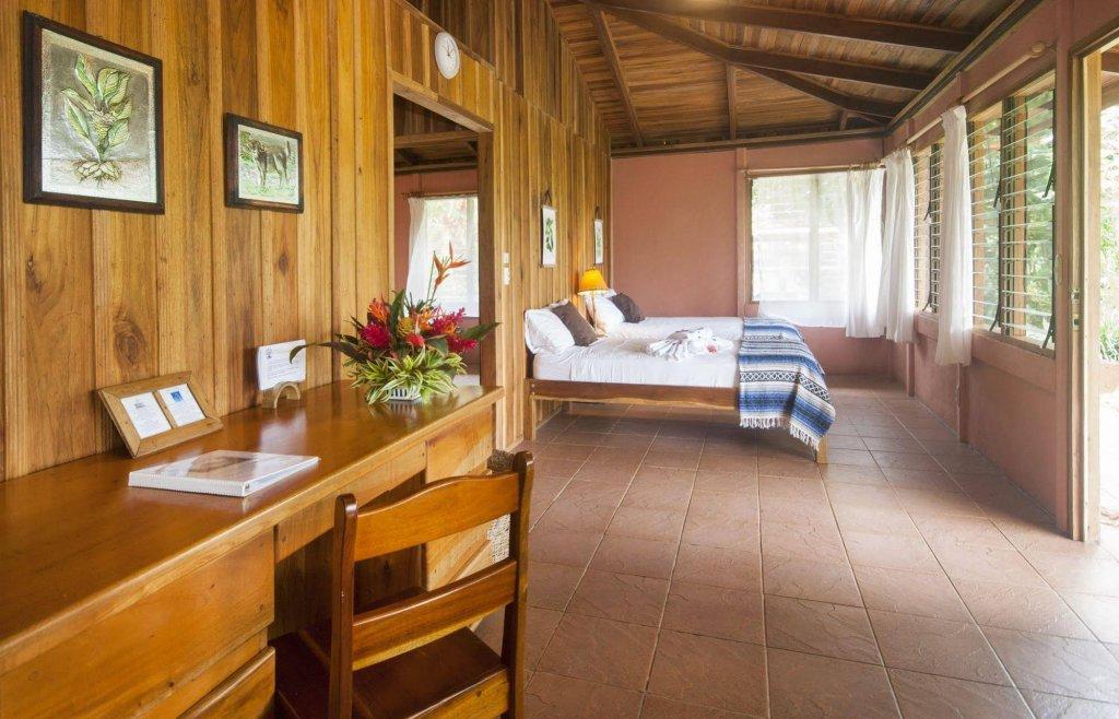 Finca Luna Nueva Lodge, San Isidro Image 19