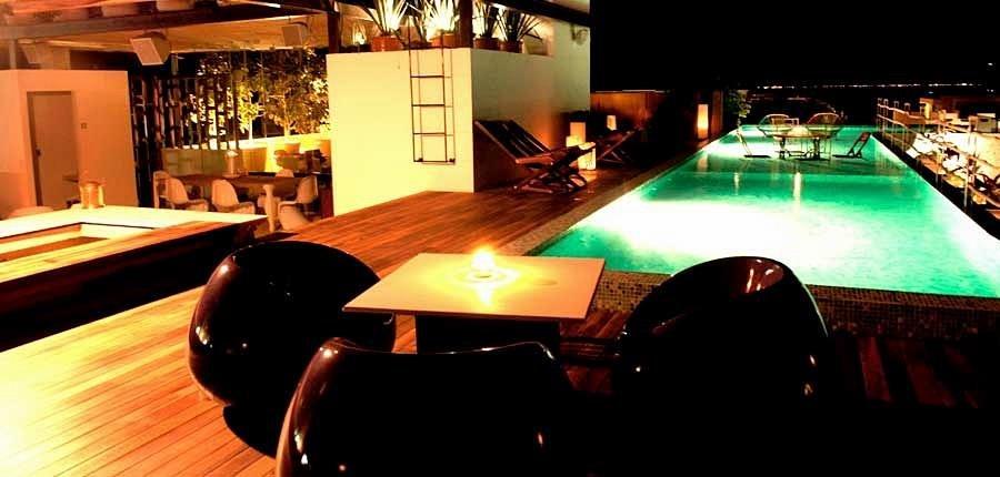 Be Playa Hotel, Playa Del Carmen Image 35