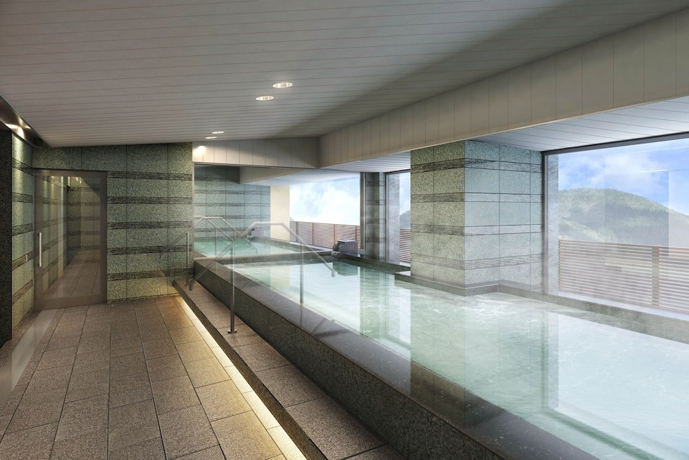 Fujiya Hotel, Kanagawa-miyanoshita Image 29