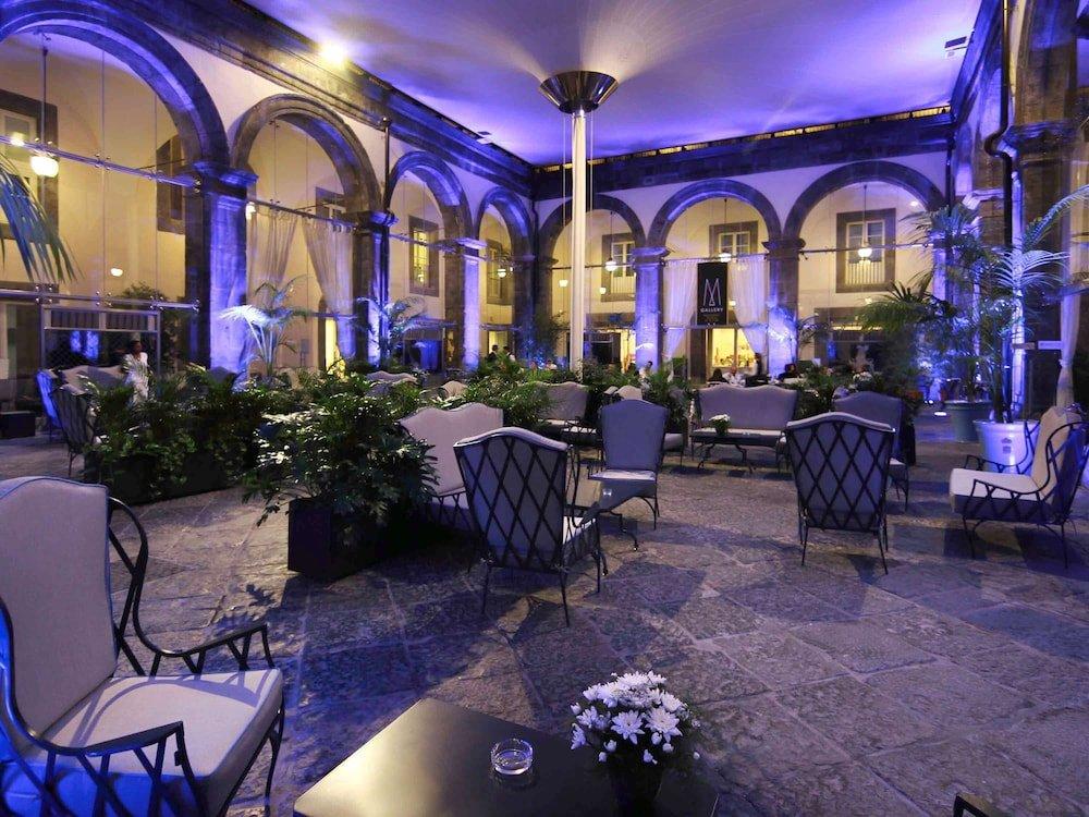 Palazzo Caracciolo Napoli - Mgallery Image 36