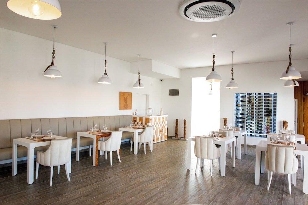 Herdade Da Rocha - Boutique Lodge, Crato Image 18
