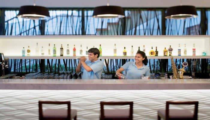 Doria Hotel Bodrum, Gumbet Image 27