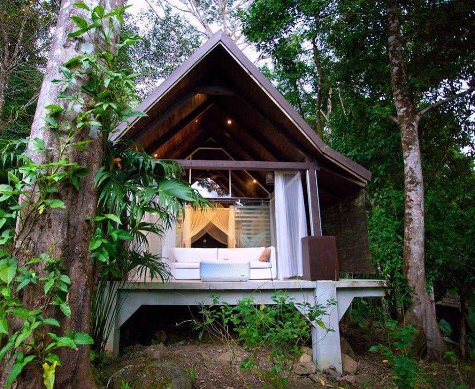 Oxygen Jungle Villas, Uvita Image 13