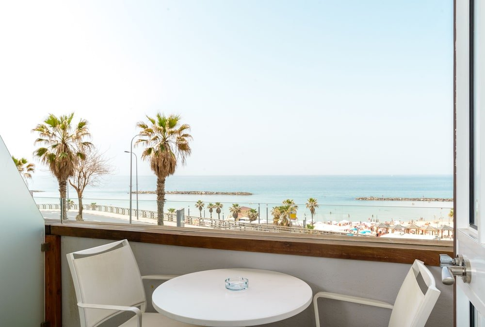 Gordon By The Beach, Tel Aviv Image 39