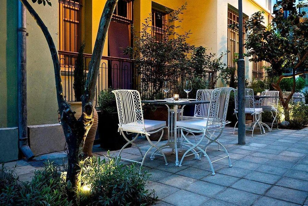 The Alma Hotel And Lounge, Tel Aviv Image 9