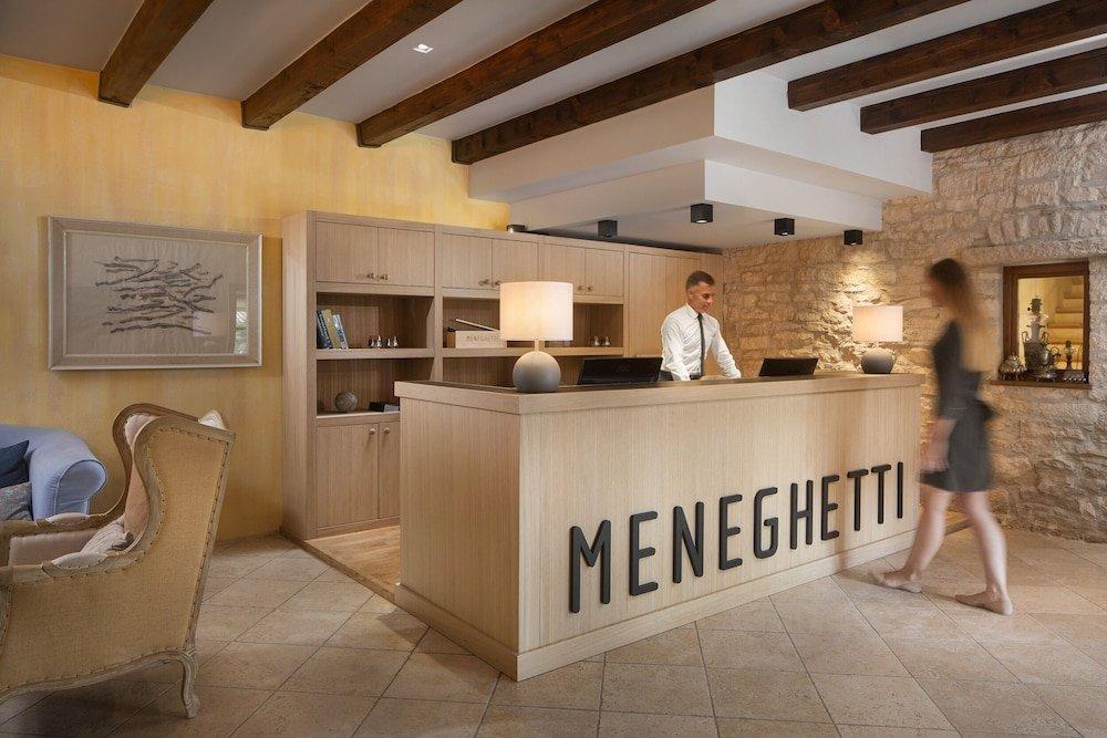 Meneghetti Wine Hotel And Winery Image 28