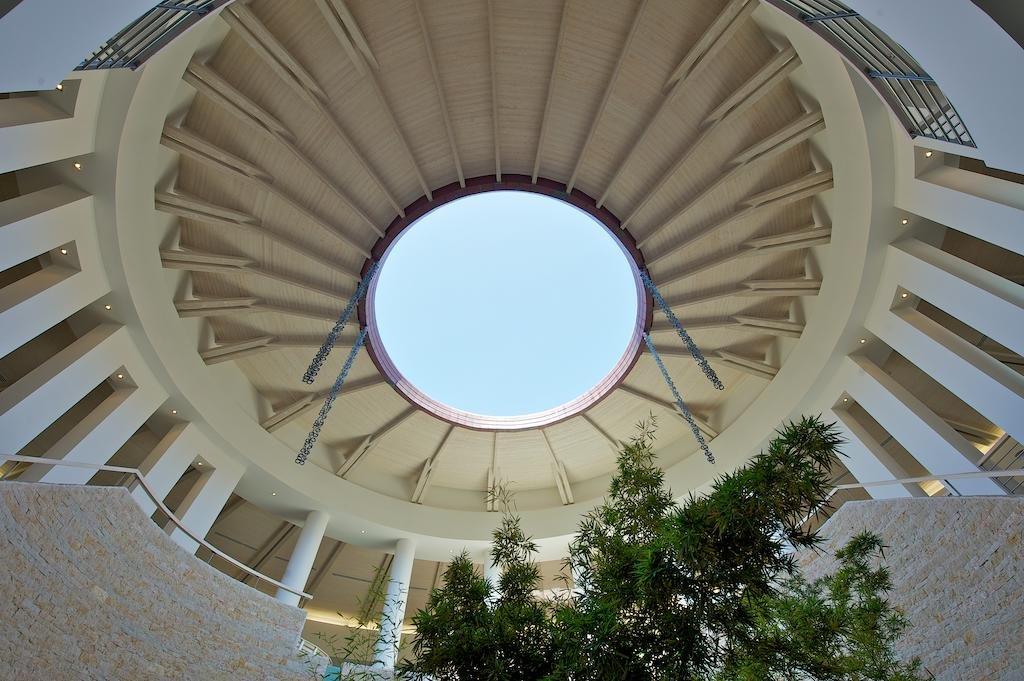 Capovaticano Resort Thalasso Spa, Tropea Image 4