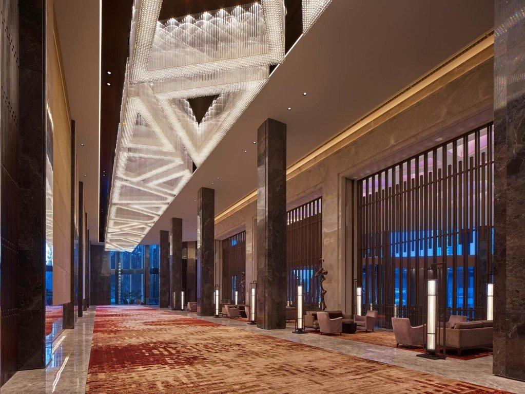 Nuo Hotel Beijing Image 33