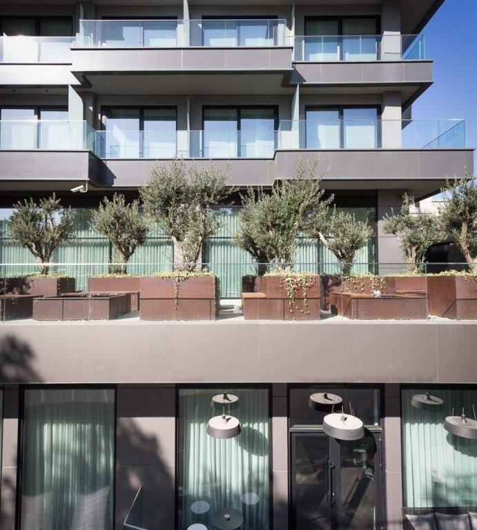 The House Hotel Bomonti, Istanbul Image 11