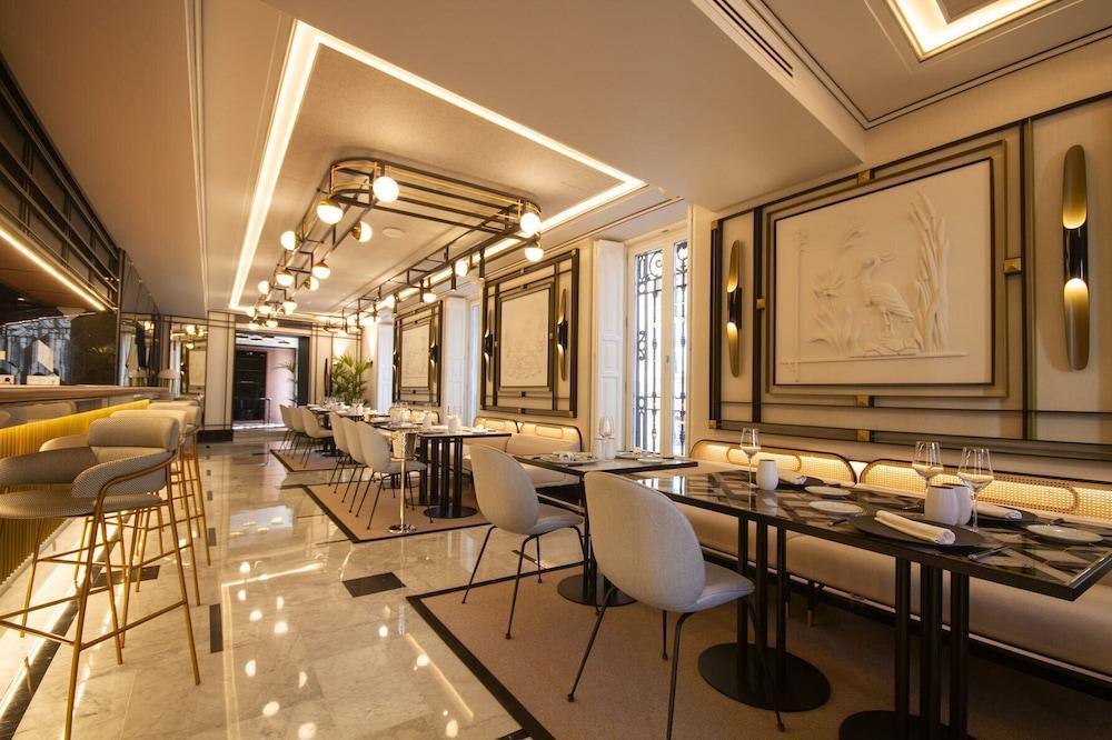 Hotel Palacio Vallier, Valencia Image 6