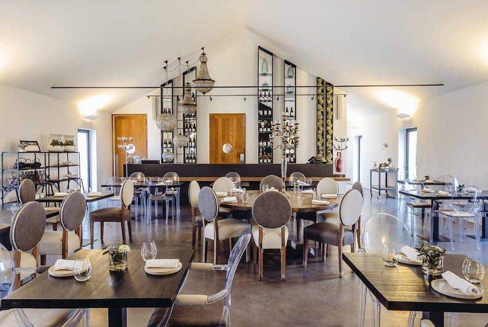 Torre De Palma Wine Hotel, Monforte Image 43