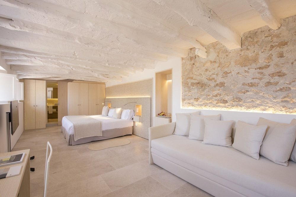 Can Simoneta Hotel, Canyamel, Mallorca Image 0