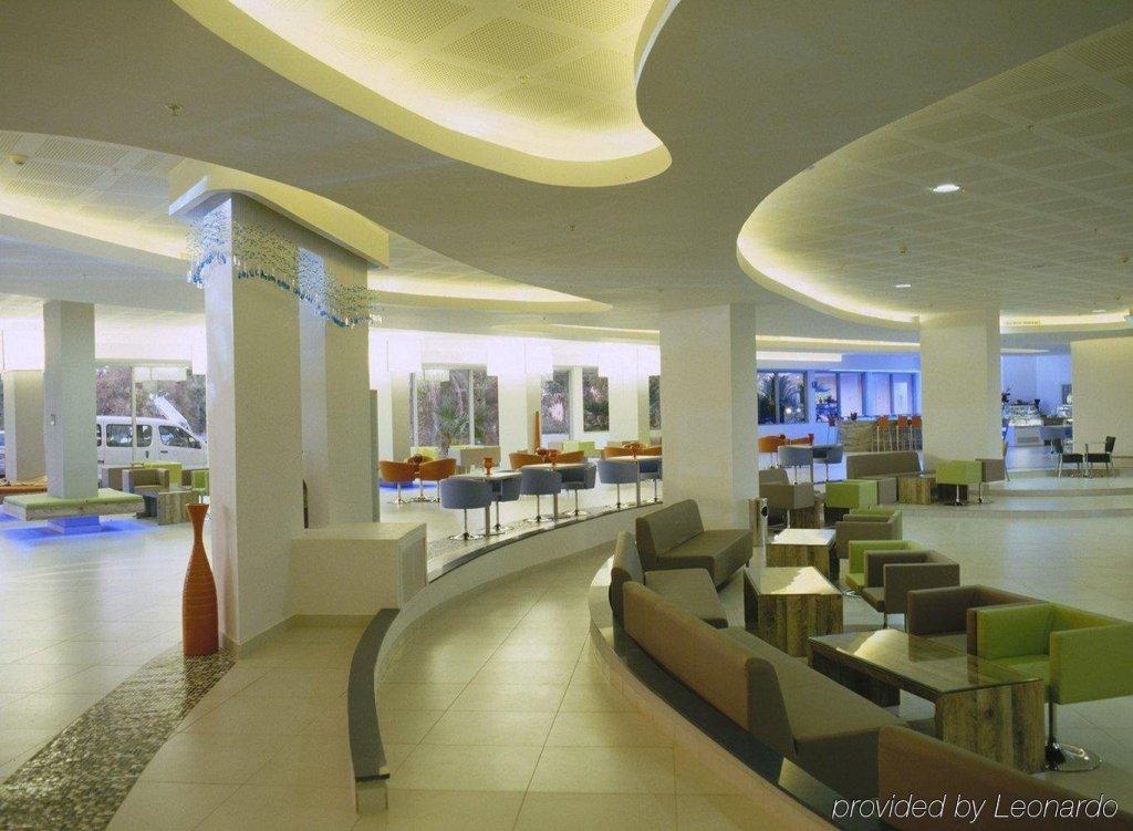 Rimonim Eilat Hotel Image 15