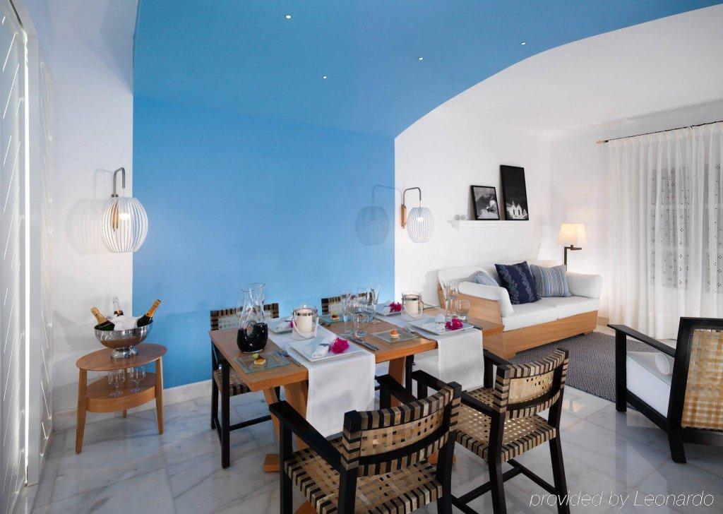 Mykonos Grand Hotel & Resort, Agios Ioannis, Mykonos Image 6