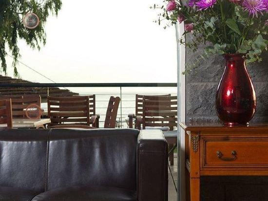 Rimonim Galei Kinnereth Hotel, Tiberias Image 37