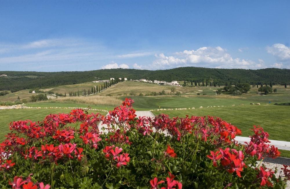 La Bagnaia Golf & Spa Resort Siena Image 5