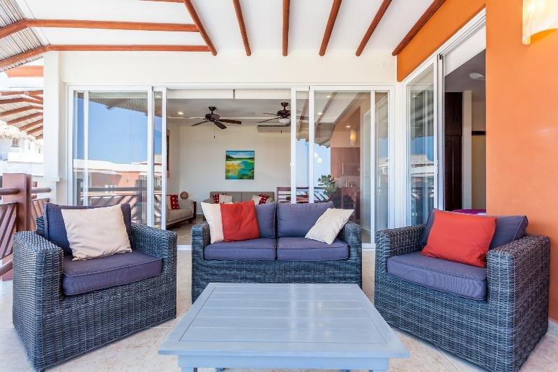 Vivo Resorts, Puerto Escondido Image 18
