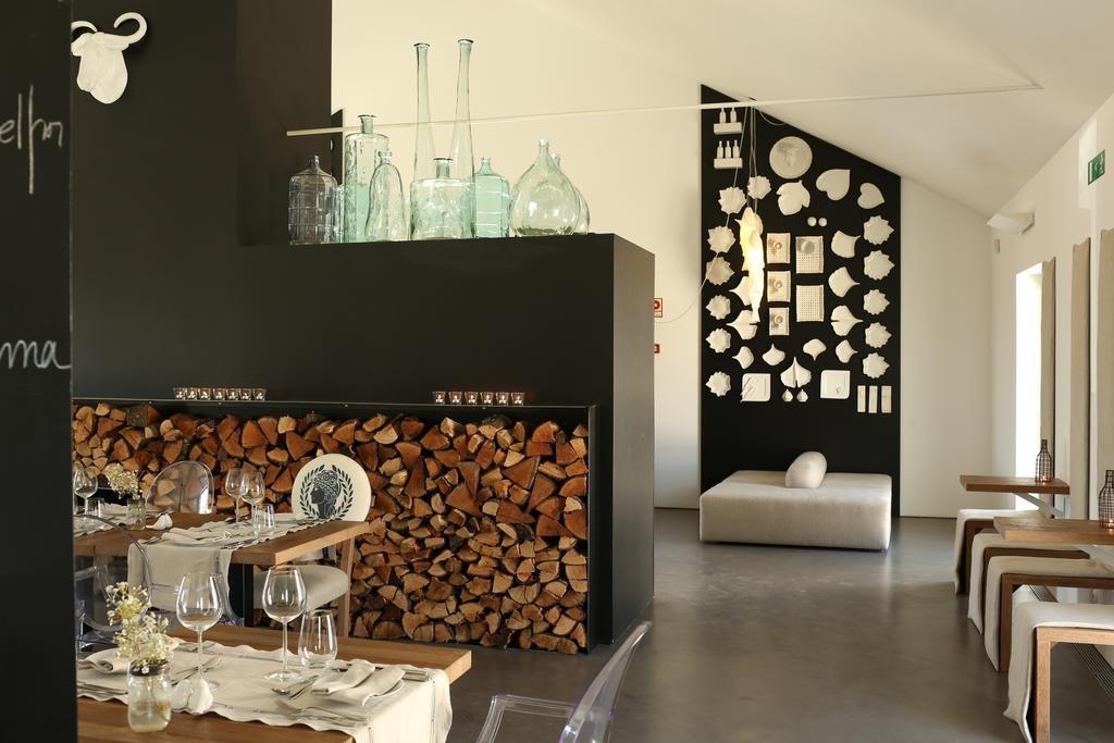 Torre De Palma Wine Hotel, Monforte Image 29