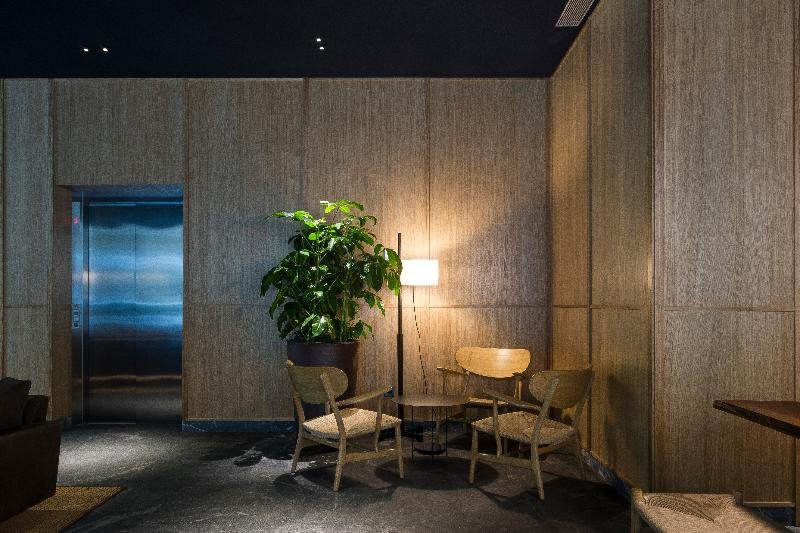 Hotel Arbaso, San Sebastian Image 44