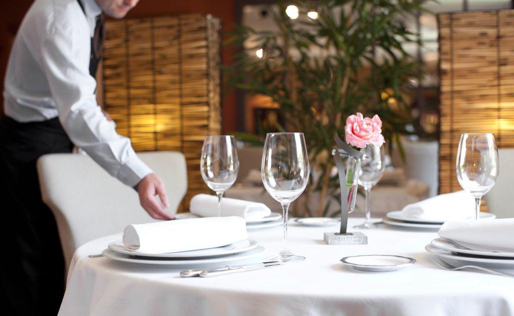 Hotel Spa Relais & Chateaux A Quinta Da Auga, Santiago De Compostela Image 16
