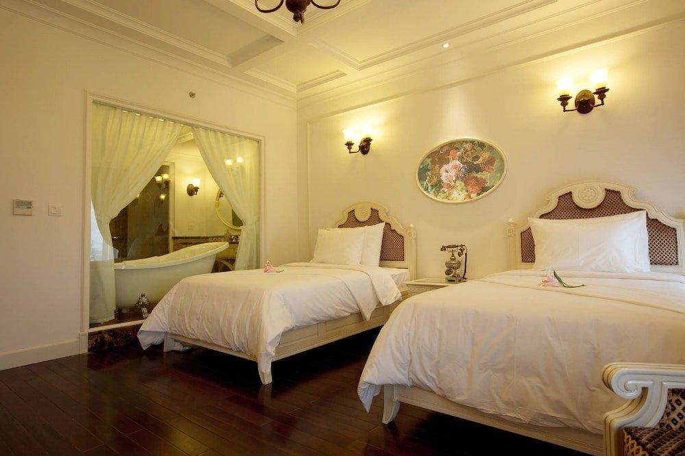 Eldora Hotel, Hue Image 9