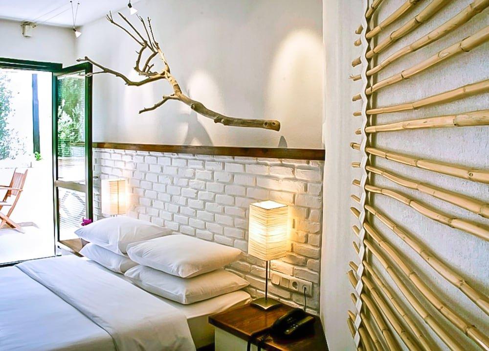 4reasons Hotel, Bodrum Image 28