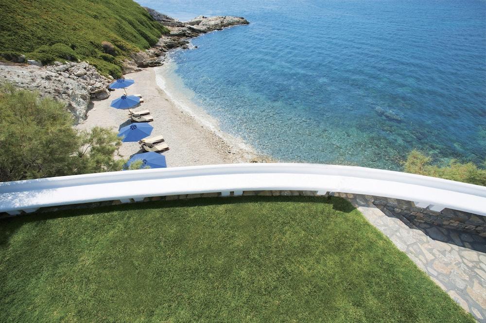 Grand Resort Lagonissi Image 8