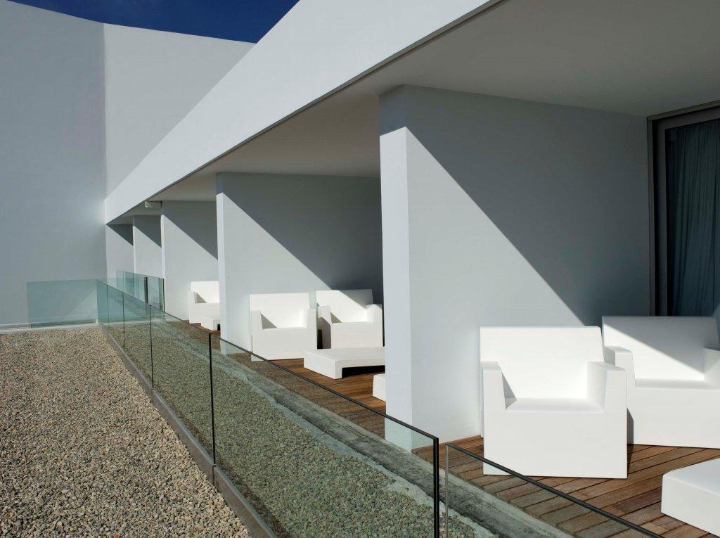 Altis Belem Hotel & Spa, Belem, Lisbon Image 16