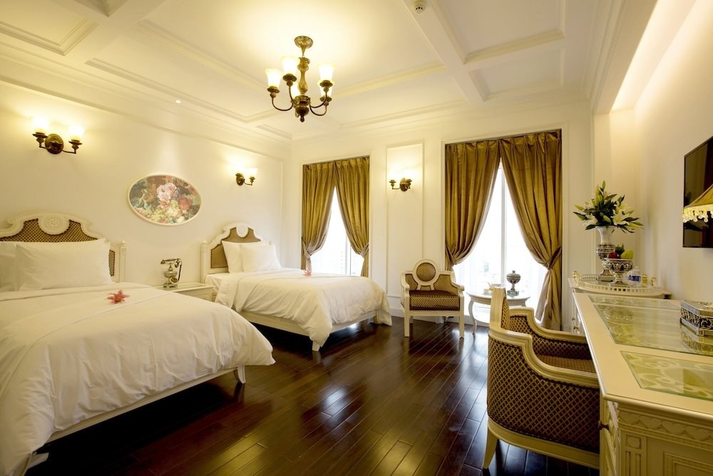 Eldora Hotel, Hue Image 8