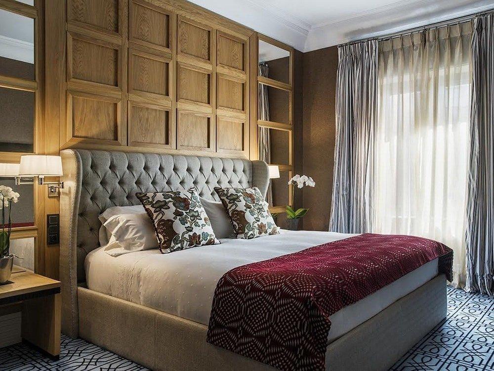 Hotel Rector, Salamanca Image 0