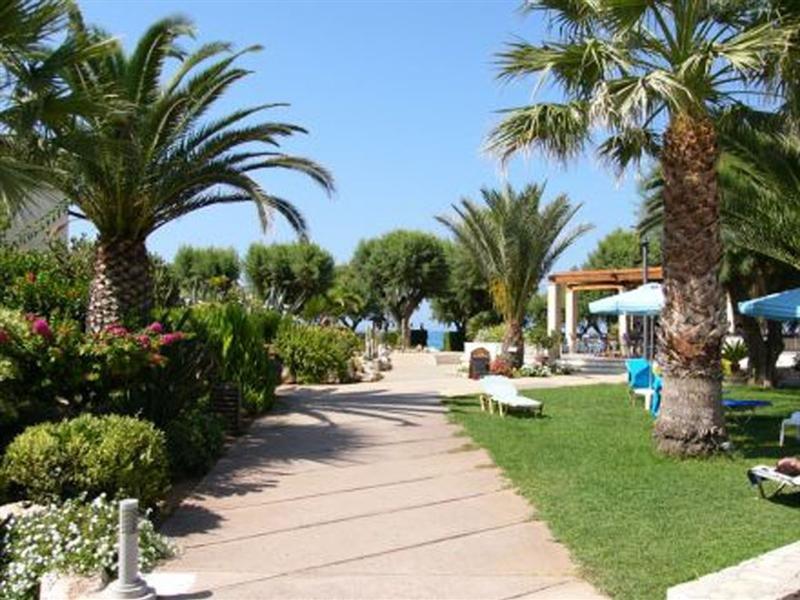 Cretan Malia Park A Member Of Design Hotels, Malia, Crete Image 40