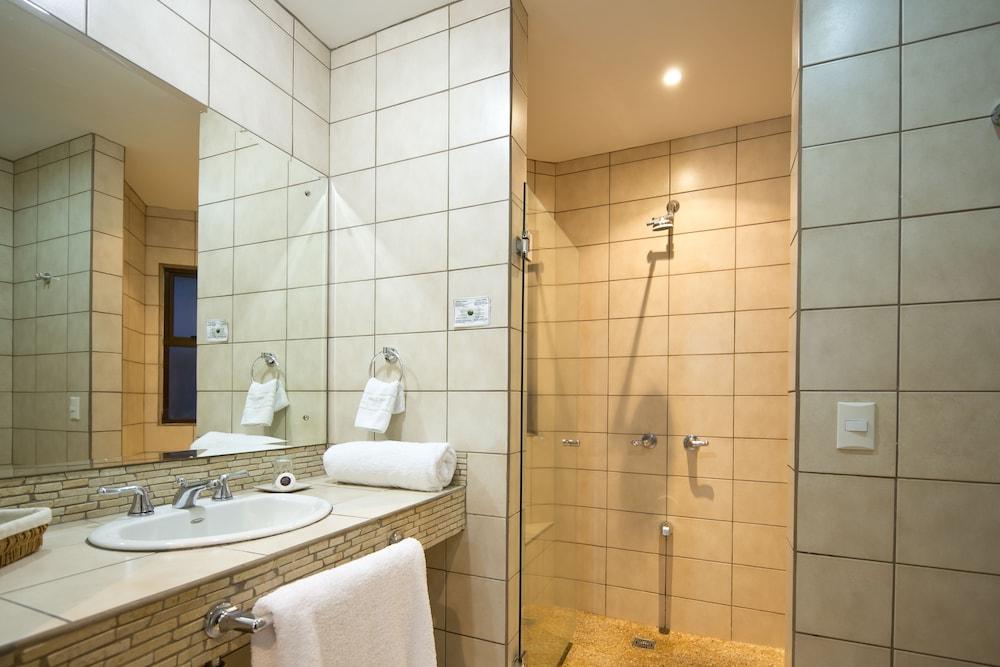 Hotel Villa Los Candiles Image 18